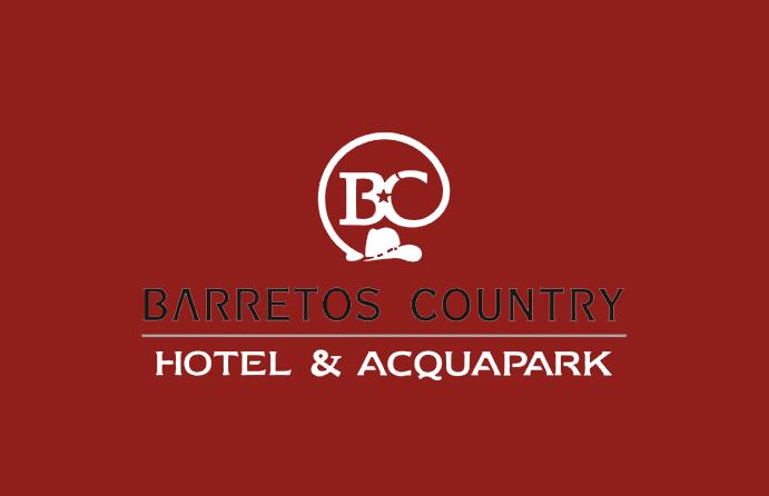 Barretos Country Hotel & Acquapark