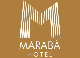 Marabá Hotel