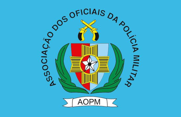Associação dos Oficiais da Polícia Militar (AOPM)