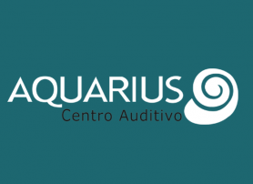 Aquarius Centro Auditivo