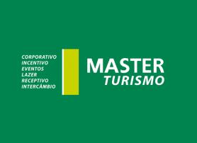 Master Turismo