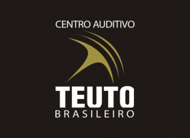 Teuto – Centro Auditivo