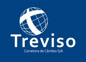 Treviso Corretora de Câmbio