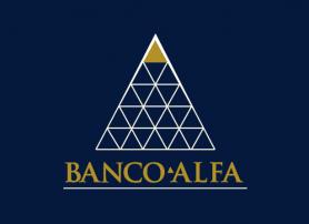 Banco Alfa