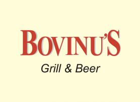 Bovinu's Augusta