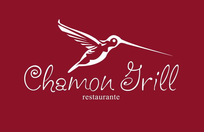 Chamon Grill