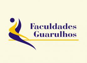 Faculdades Guarulhos