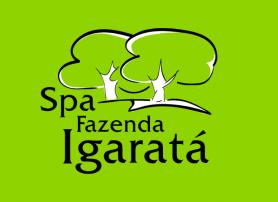 Spa Fazenda Igaratá