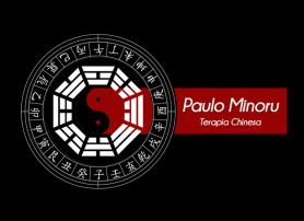 Paulo Minoru – Terapia Chinesa