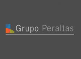 Grupo Peraltas