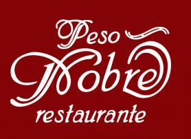 Restaurante Peso Nobre