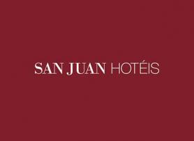 San Juan Hotéis