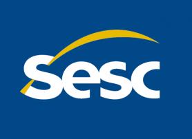 Serviço Social do Comércio (SescSP)