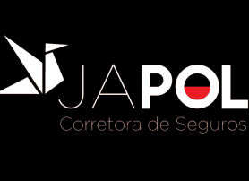 Japol – Corretora de Seguros