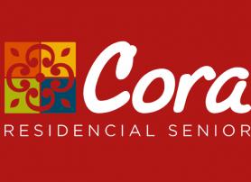 Cora Residencial Senior
