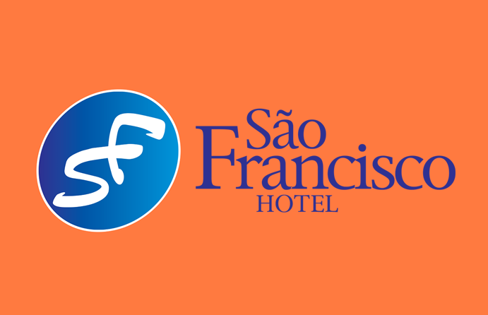 São Francisco Hotel