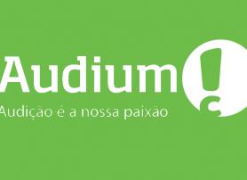 Audium – Aparelhos Auditivos