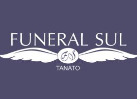 Funeral Sul