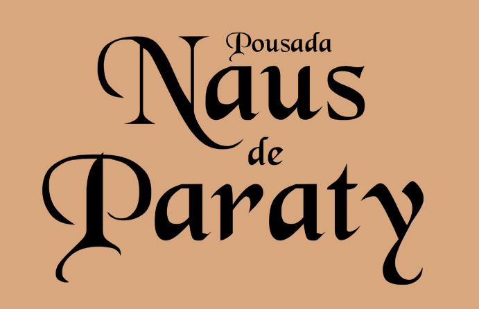 Pousada Naus de Paraty