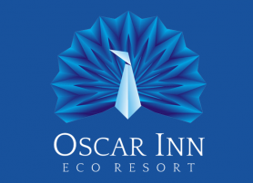 Hotel Oscar Inn Eco Resort