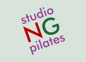 Studio NG Pilates