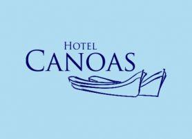 Hotel Canoas