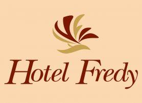 Hotel Fredy