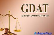 Gdat: TRF1 mantém bloqueio das contas judiciais até o trânsito em julgado