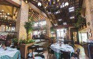 Almoço Mensal da ANFIP-SP será no restaurante Famiglia Mancini, dia 16  de janeiro; confira o cardápio