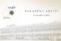 Assembleia Geral Ordinária será transmitida pelo Facebook