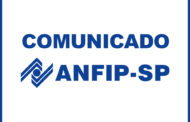 ANFIP-SP abre inscrições para Associados Vinculados