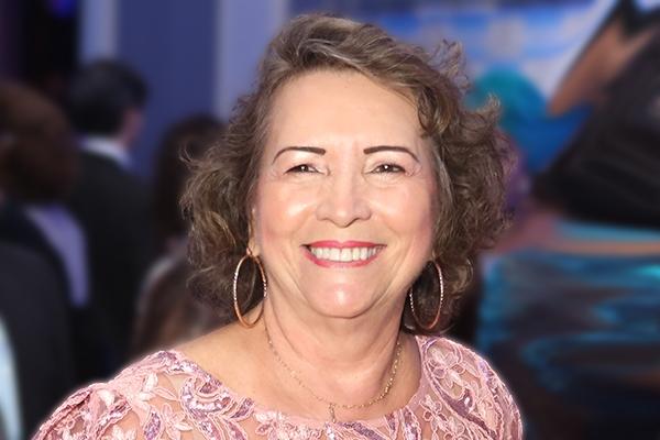 Diretora da ANFIP-SP afirma que privilegiados não sofrerão perdas com reforma da Previdência