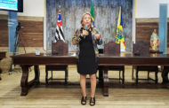 Diretora jurídica da ANFIP-SP ministra palestra sobre Reforma da Previdência em Jahu