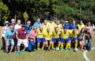 Campeonato Unificado: Ararario/Aramar e Jundipira mantêm liderança após vitórias