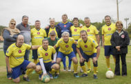 Jundipira e Limcam vencem na rodada realizada em Leme; confira os jogos das semifinais