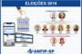 Confira a programação do VIII Encontro de Associados da ANFIP-SP