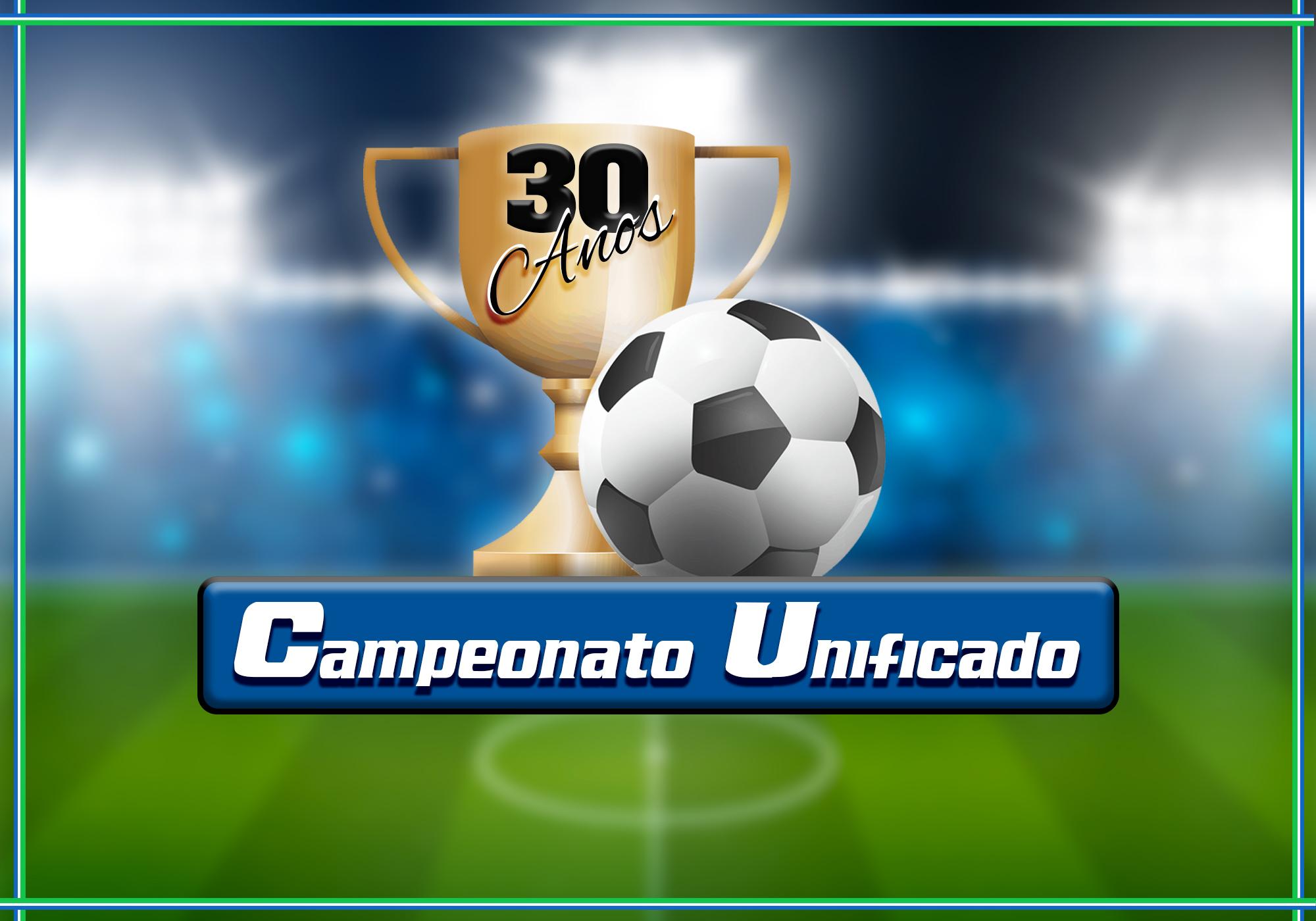 ANFIP-SP homenageará colegas na 30ª edição do Campeonato de Futebol