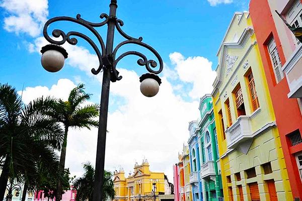 Sheila Turismo disponibiliza pacotes para XII Encontro do Nordeste; confira!