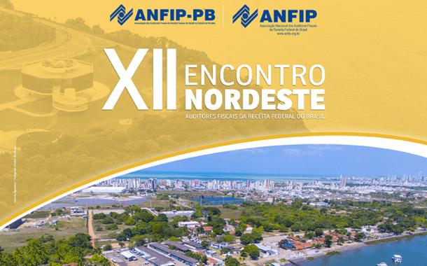 João Pessoa sediará XII Encontro Nordeste; participe!
