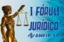 Anfip defende atuação da Receita Federal e espera apuração dos fatos