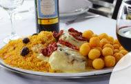 Almoço mensal de setembro será no Restaurante Mirante, em São Bernardo