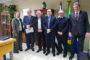 Sheila Turismo oferece pacote de voos para o XII Encontro Nordeste; promoção válida até 1 de outubro