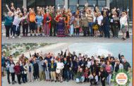 Veja fotos das palestras e passeios realizados no VIII Encontro da ANFIP-SP