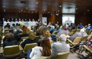 Encontro de Associados: ANFIP-SP promove informação e lazer no Guarujá