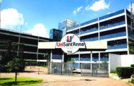 ANFIP-SP debate Reforma da Previdência em Universidade