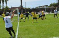 Inscreva-se no Campeonato Unificado de Futebol