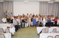 I Fórum da ANFIP-SP debate Previdência e andamentos do Grupo Fisco, 28,86% e IPCA-E