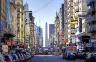 Convênio ANFIP-SP: Sheila Turismo apresenta pacote para réveillon em Buenos Aires