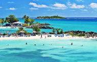Convênio ANFIP-SP: Sheila Turismo oferece pacote de cruzeiro para Caribe Sul e Antilhas