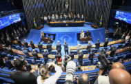Congresso promulga reforma da Previdência, confira os principais pontos